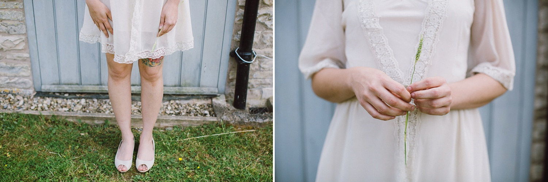 Wedding at Folly Farm Liron Erel Echoes & Wildhearts 0043.jpg