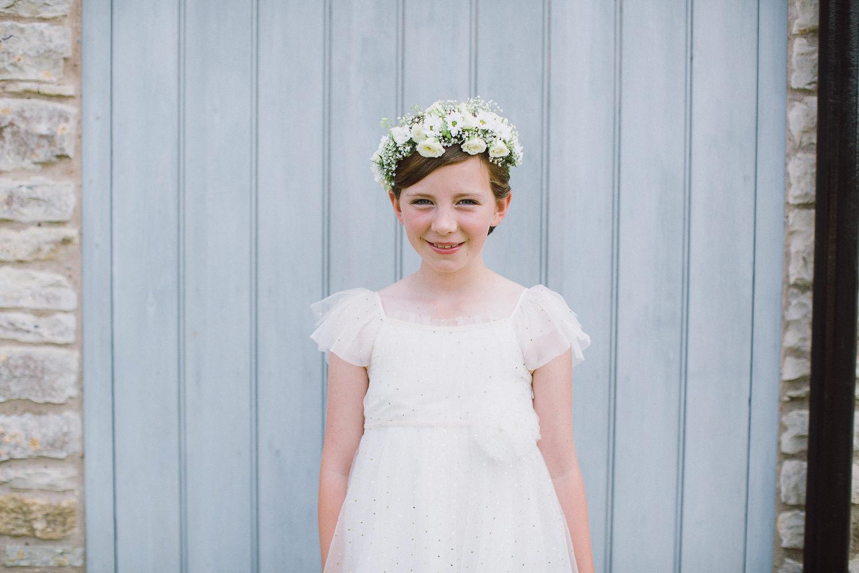 Wedding at Folly Farm Liron Erel Echoes & Wildhearts 0044.jpg