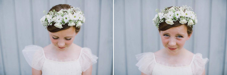 Wedding at Folly Farm Liron Erel Echoes & Wildhearts 0045.jpg
