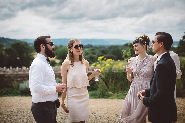 Wedding at Folly Farm Liron Erel Echoes & Wildhearts 0047.jpg
