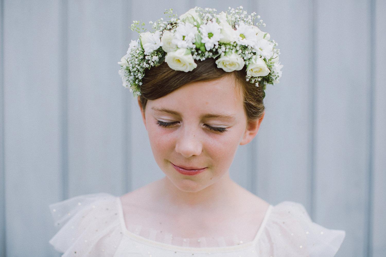 Wedding at Folly Farm Liron Erel Echoes & Wildhearts 0046.jpg