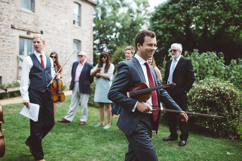 Wedding at Folly Farm Liron Erel Echoes & Wildhearts 0050.jpg