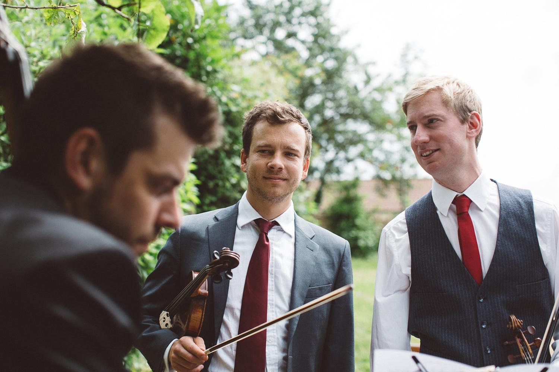 Wedding at Folly Farm Liron Erel Echoes & Wildhearts 0051.jpg