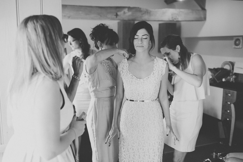 Wedding at Folly Farm Liron Erel Echoes & Wildhearts 0052.jpg