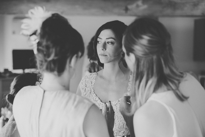 Wedding at Folly Farm Liron Erel Echoes & Wildhearts 0053.jpg