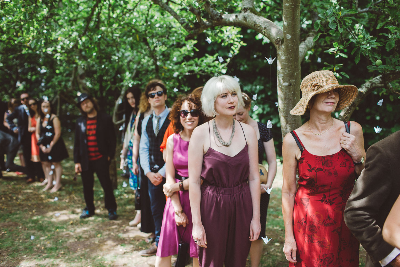 Wedding at Folly Farm Liron Erel Echoes & Wildhearts 0056.jpg