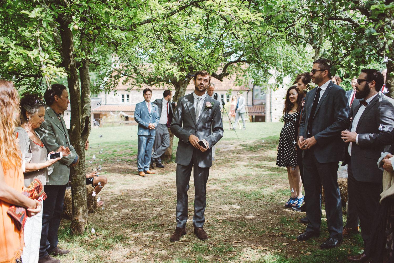 Wedding at Folly Farm Liron Erel Echoes & Wildhearts 0055.jpg
