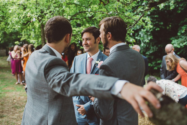 Wedding at Folly Farm Liron Erel Echoes & Wildhearts 0057.jpg