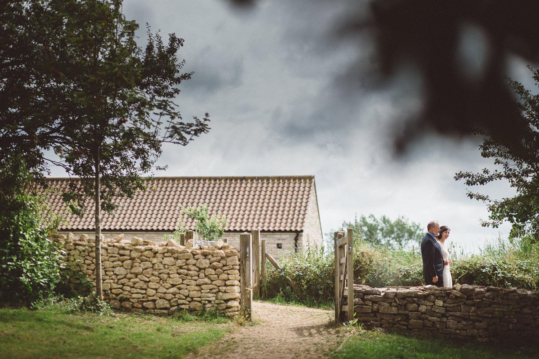 Wedding at Folly Farm Liron Erel Echoes & Wildhearts 0058.jpg