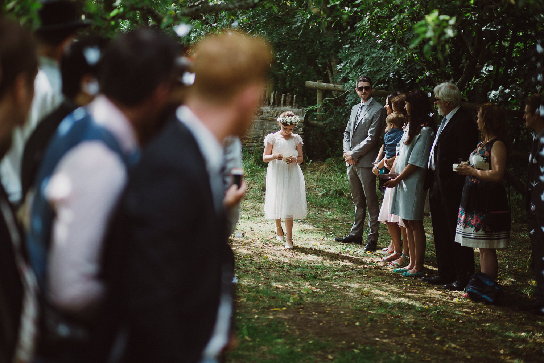 Wedding at Folly Farm Liron Erel Echoes & Wildhearts 0059.jpg