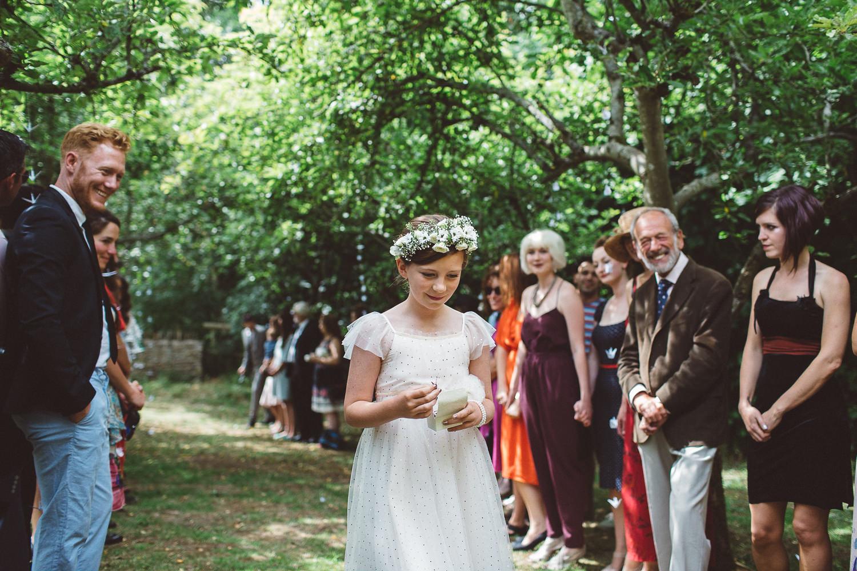 Wedding at Folly Farm Liron Erel Echoes & Wildhearts 0060.jpg