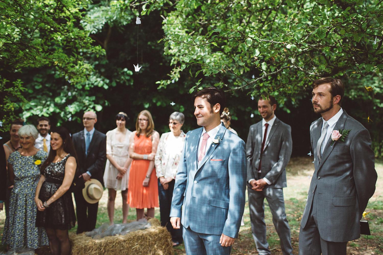 Wedding at Folly Farm Liron Erel Echoes & Wildhearts 0062.jpg