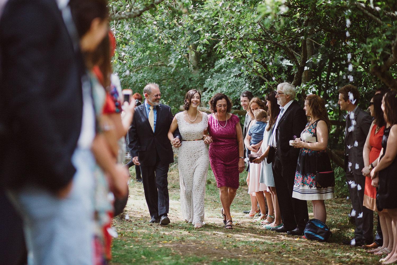 Wedding at Folly Farm Liron Erel Echoes & Wildhearts 0061.jpg