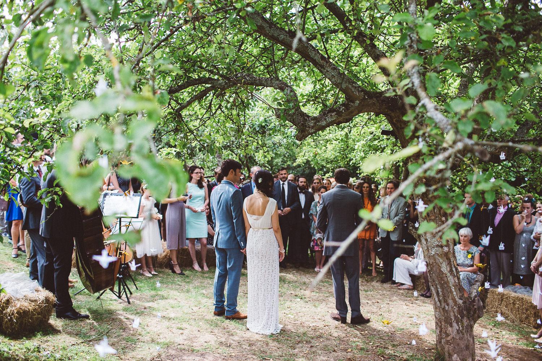 Wedding at Folly Farm Liron Erel Echoes & Wildhearts 0063.jpg