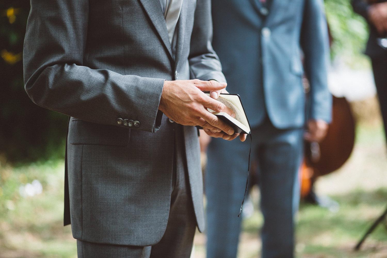 Wedding at Folly Farm Liron Erel Echoes & Wildhearts 0064.jpg