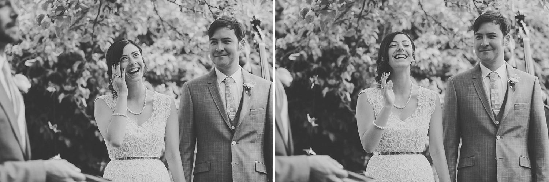 Wedding at Folly Farm Liron Erel Echoes & Wildhearts 0065.jpg