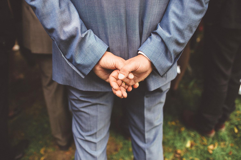 Wedding at Folly Farm Liron Erel Echoes & Wildhearts 0067.jpg