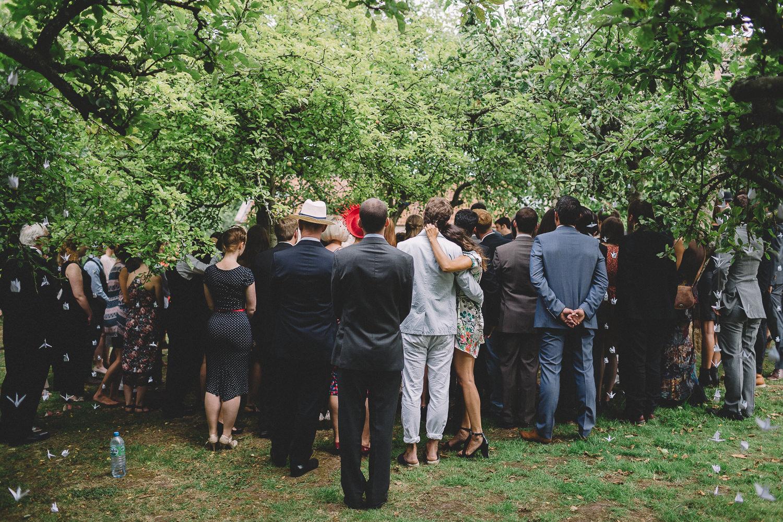 Wedding at Folly Farm Liron Erel Echoes & Wildhearts 0066.jpg