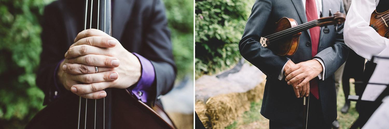 Wedding at Folly Farm Liron Erel Echoes & Wildhearts 0069.jpg