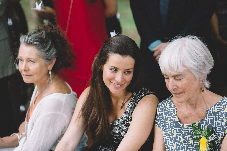 Wedding at Folly Farm Liron Erel Echoes & Wildhearts 0068.jpg