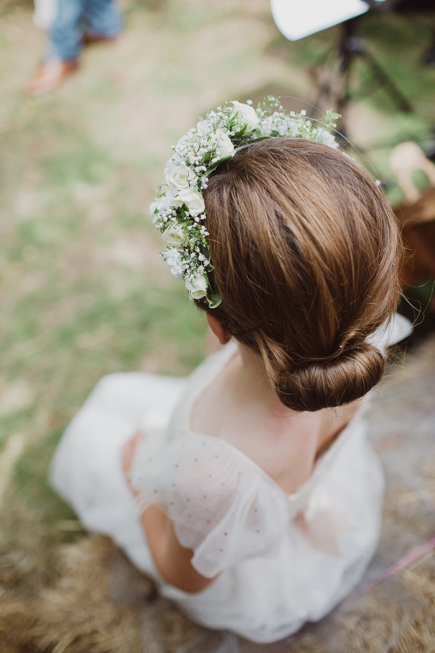 Wedding at Folly Farm Liron Erel Echoes & Wildhearts 0071.jpg