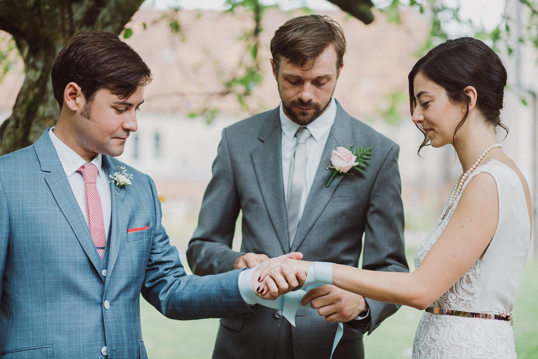 Wedding at Folly Farm Liron Erel Echoes & Wildhearts 0072.jpg