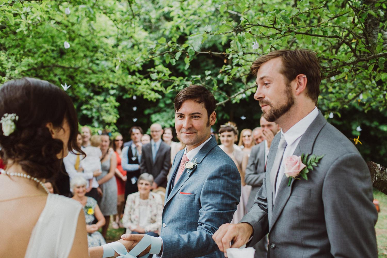 Wedding at Folly Farm Liron Erel Echoes & Wildhearts 0074.jpg