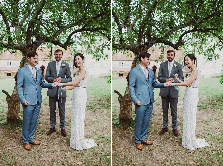 Wedding at Folly Farm Liron Erel Echoes & Wildhearts 0073.jpg