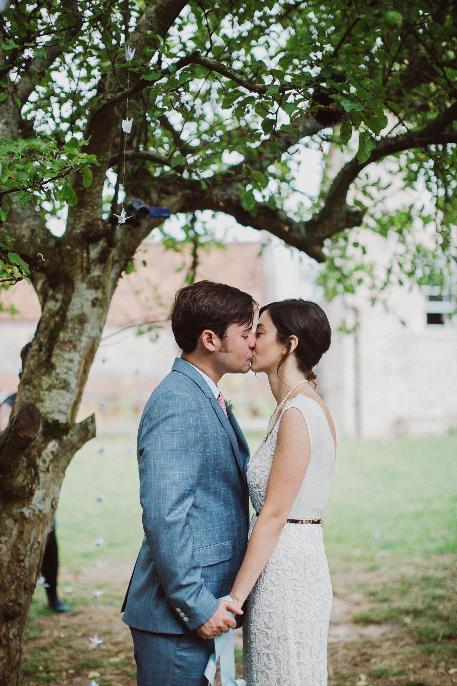 Wedding at Folly Farm Liron Erel Echoes & Wildhearts 0075.jpg