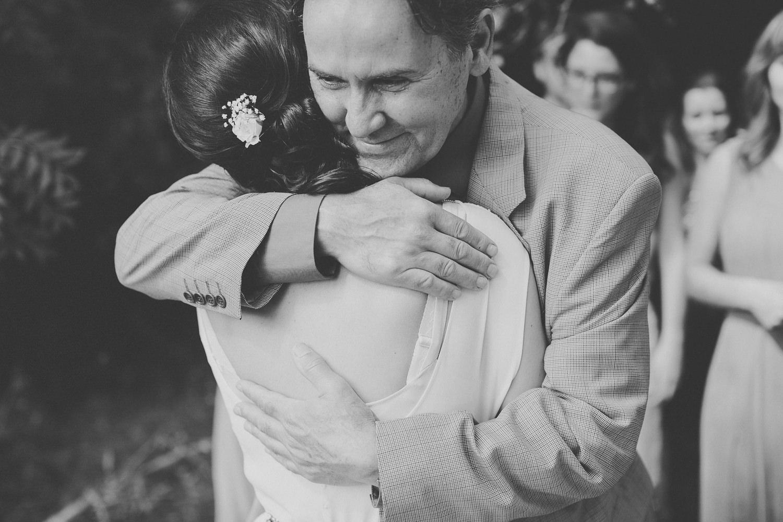 Wedding at Folly Farm Liron Erel Echoes & Wildhearts 0078.jpg