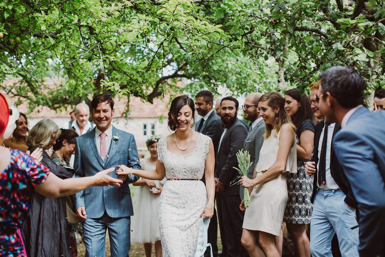 Wedding at Folly Farm Liron Erel Echoes & Wildhearts 0077.jpg
