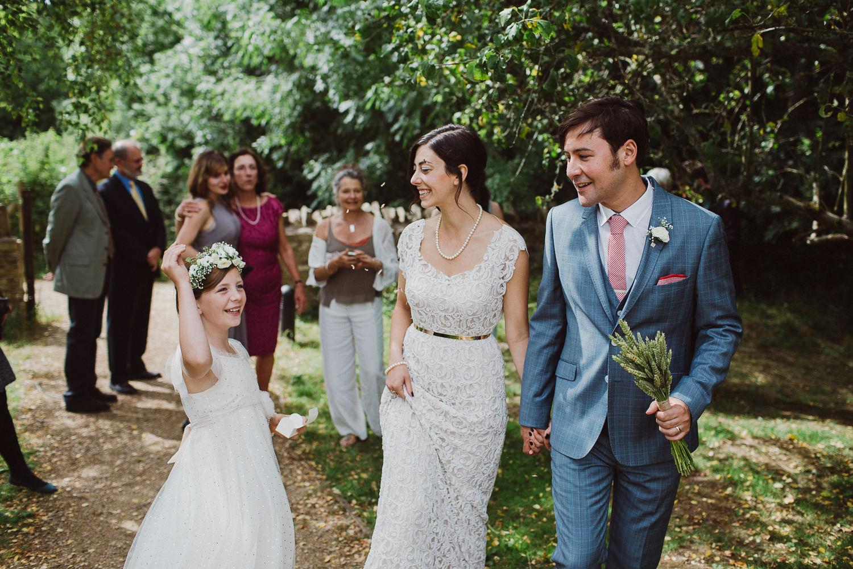 Wedding at Folly Farm Liron Erel Echoes & Wildhearts 0080.jpg