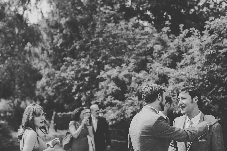 Wedding at Folly Farm Liron Erel Echoes & Wildhearts 0081.jpg