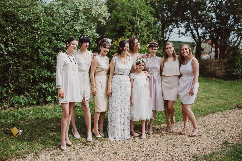 Wedding at Folly Farm Liron Erel Echoes & Wildhearts 0082.jpg