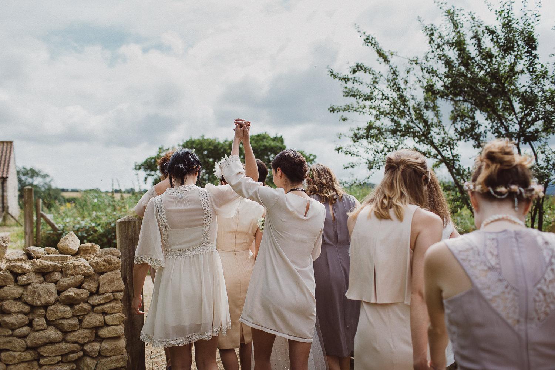 Wedding at Folly Farm Liron Erel Echoes & Wildhearts 0085.jpg