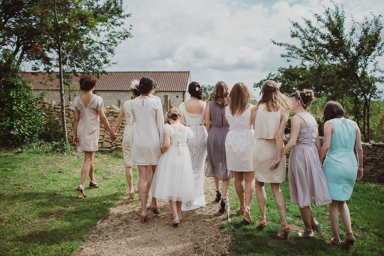 Wedding at Folly Farm Liron Erel Echoes & Wildhearts 0084.jpg