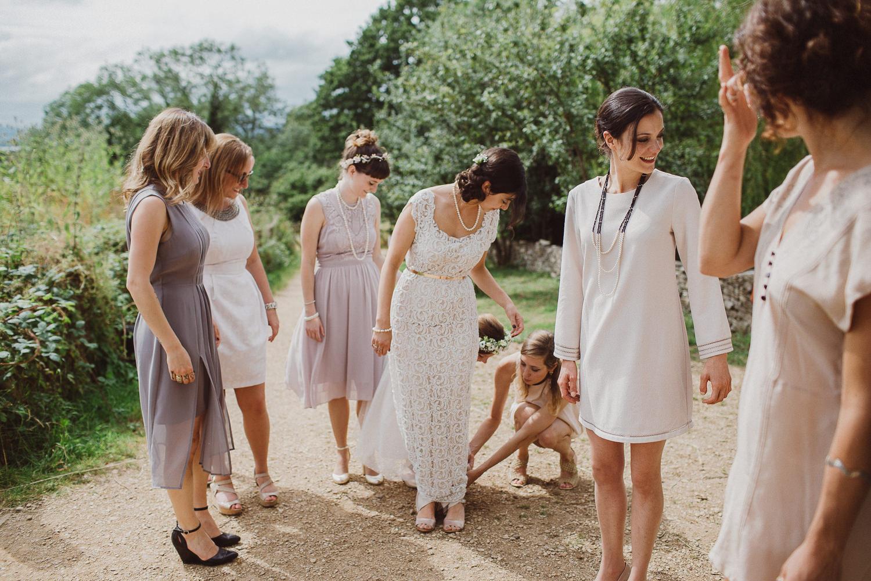 Wedding at Folly Farm Liron Erel Echoes & Wildhearts 0086.jpg