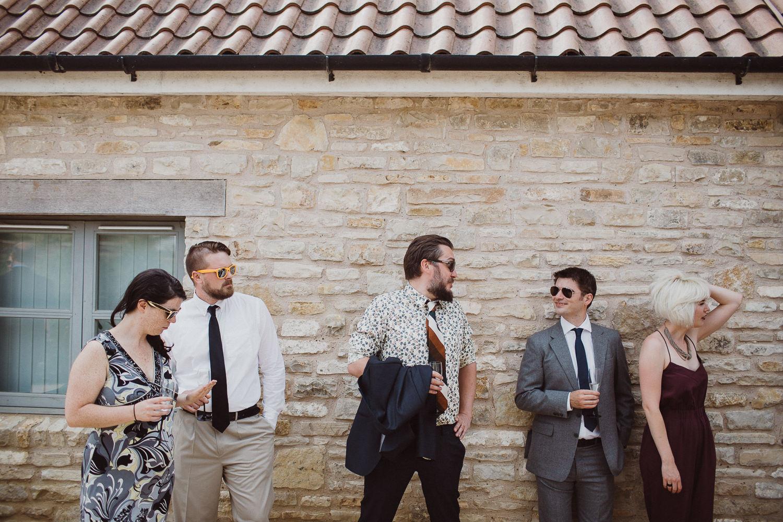 Wedding at Folly Farm Liron Erel Echoes & Wildhearts 0087.jpg
