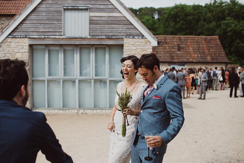 Wedding at Folly Farm Liron Erel Echoes & Wildhearts 0088.jpg