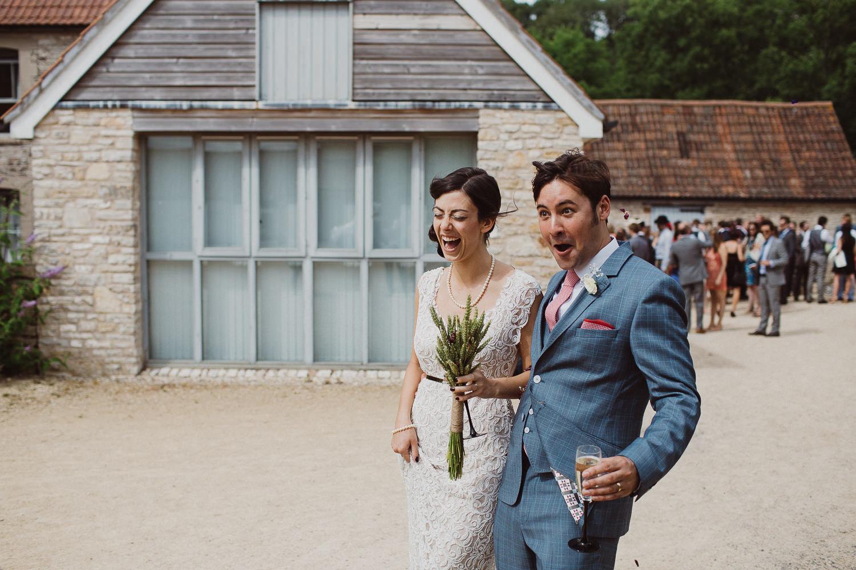 Wedding at Folly Farm Liron Erel Echoes & Wildhearts 0089.jpg