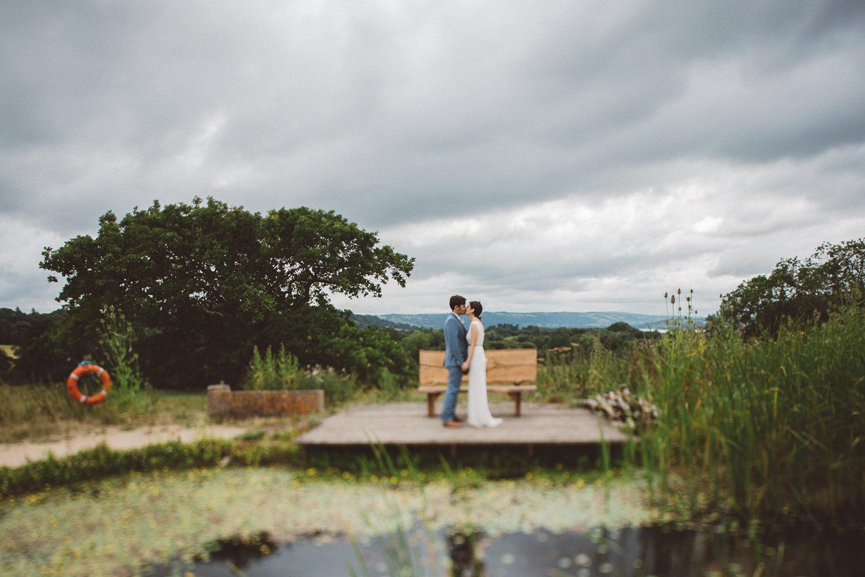 Wedding at Folly Farm Liron Erel Echoes & Wildhearts 0090.jpg