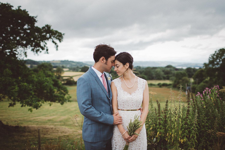 Wedding at Folly Farm Liron Erel Echoes & Wildhearts 0091.jpg