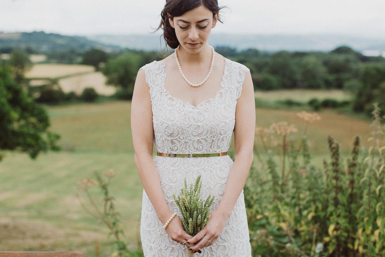 Wedding at Folly Farm Liron Erel Echoes & Wildhearts 0092.jpg