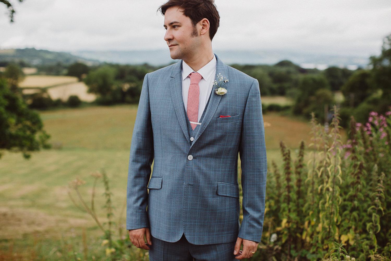 Wedding at Folly Farm Liron Erel Echoes & Wildhearts 0093.jpg