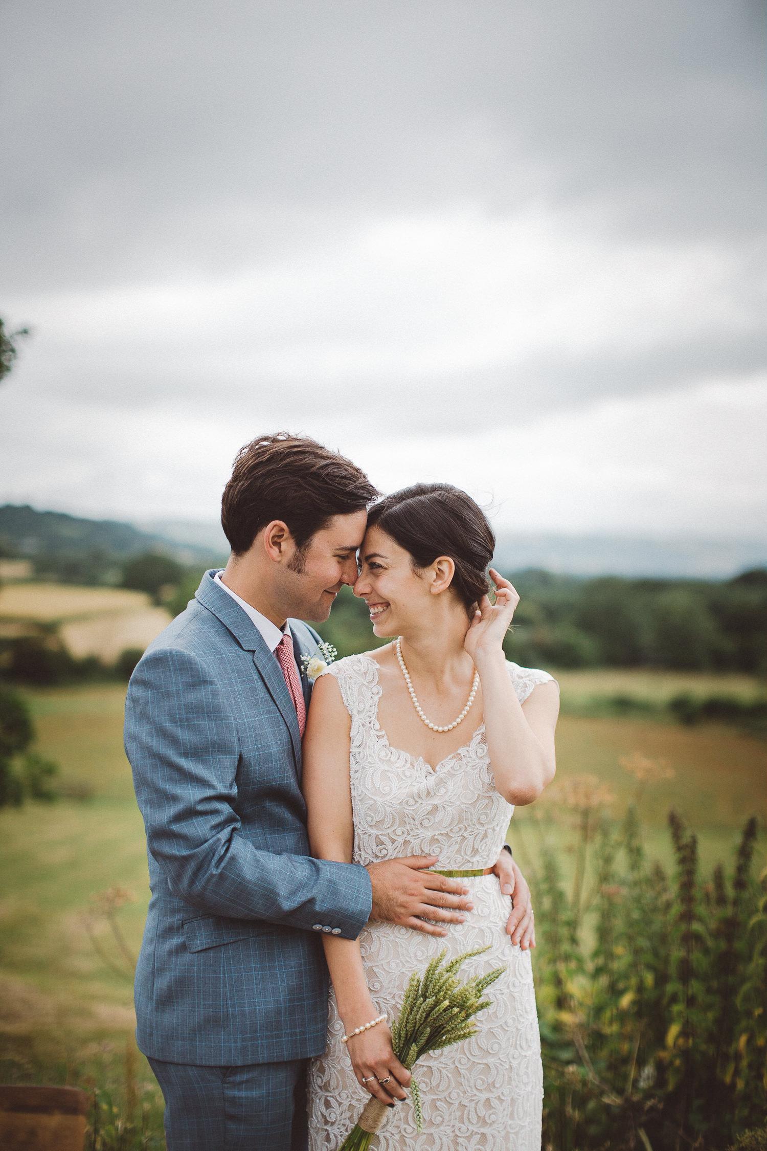 Wedding at Folly Farm Liron Erel Echoes & Wildhearts 0095.jpg