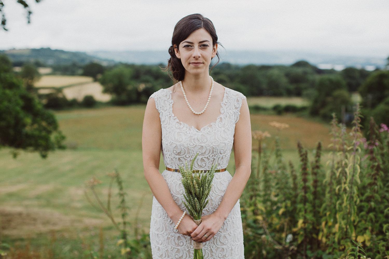 Wedding at Folly Farm Liron Erel Echoes & Wildhearts 0096.jpg