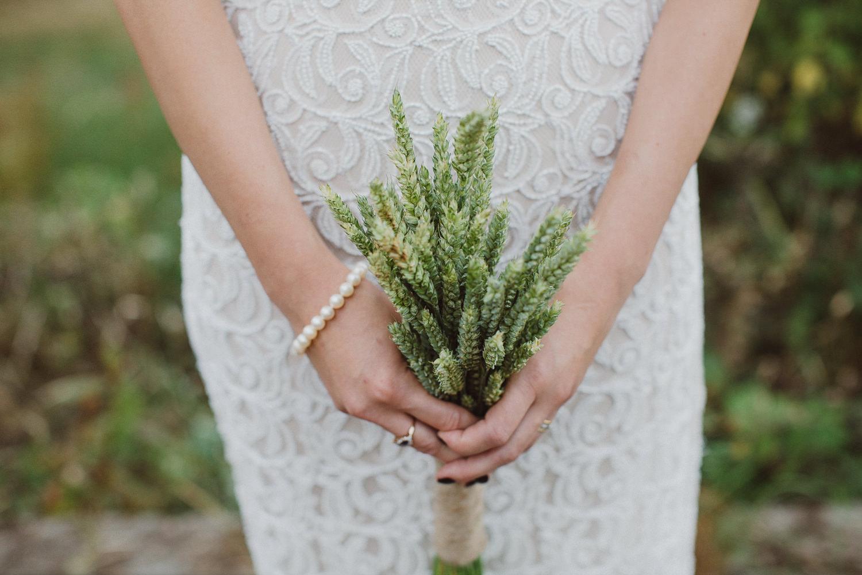 Wedding at Folly Farm Liron Erel Echoes & Wildhearts 0097.jpg