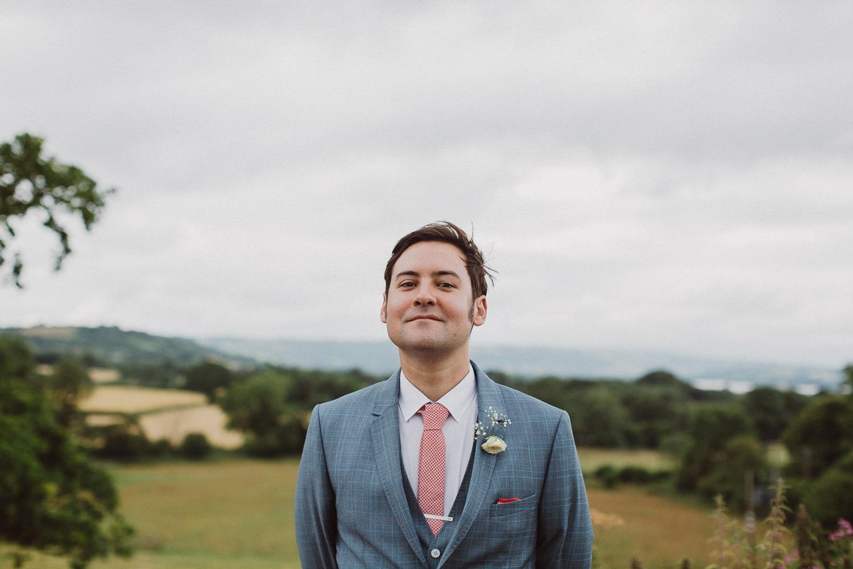 Wedding at Folly Farm Liron Erel Echoes & Wildhearts 0098.jpg