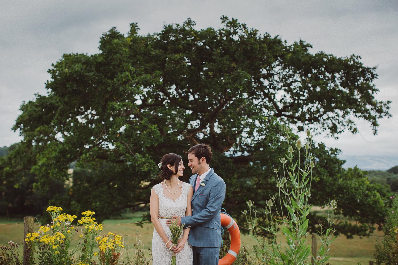 Wedding at Folly Farm Liron Erel Echoes & Wildhearts 0100.jpg