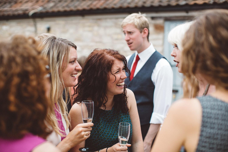 Wedding at Folly Farm Liron Erel Echoes & Wildhearts 0101.jpg